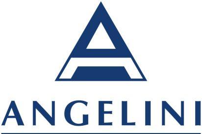 Angelini Pharma y Lumira Ventures lanzan el Fondo Angelini Lumira Biosciences (ALBF)