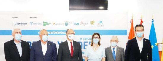Luis Fuentes defiende al sector ganadero frente a los calamidades del Gobierno socialcomunista