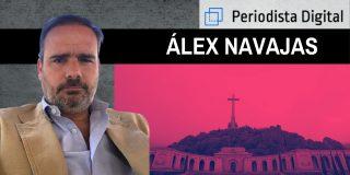Álex Navajas