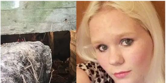 Encuentran el cadáver de una joven desaparecida dentro de un búnker nazi en Alemania