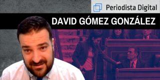 David Gómez González