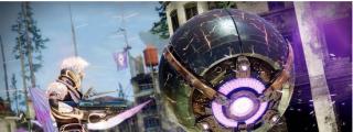 Desvelan cómo será el juego cruzado de Destiny 2
