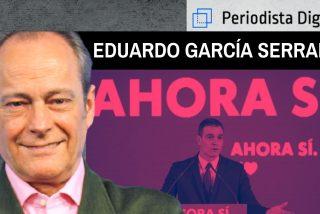 Eduardo García Serrano