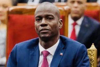 Tensión en Haití: el Primer Ministro destituye al fiscal que pide investigarlo por el asesinato de Jovenel Moise