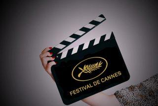 El Festival de Cannes en tiempos de coronavirus