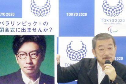 Despidieron al director de la ceremonia inaugural de los JJOO por un viejo chiste sobre el Holocausto