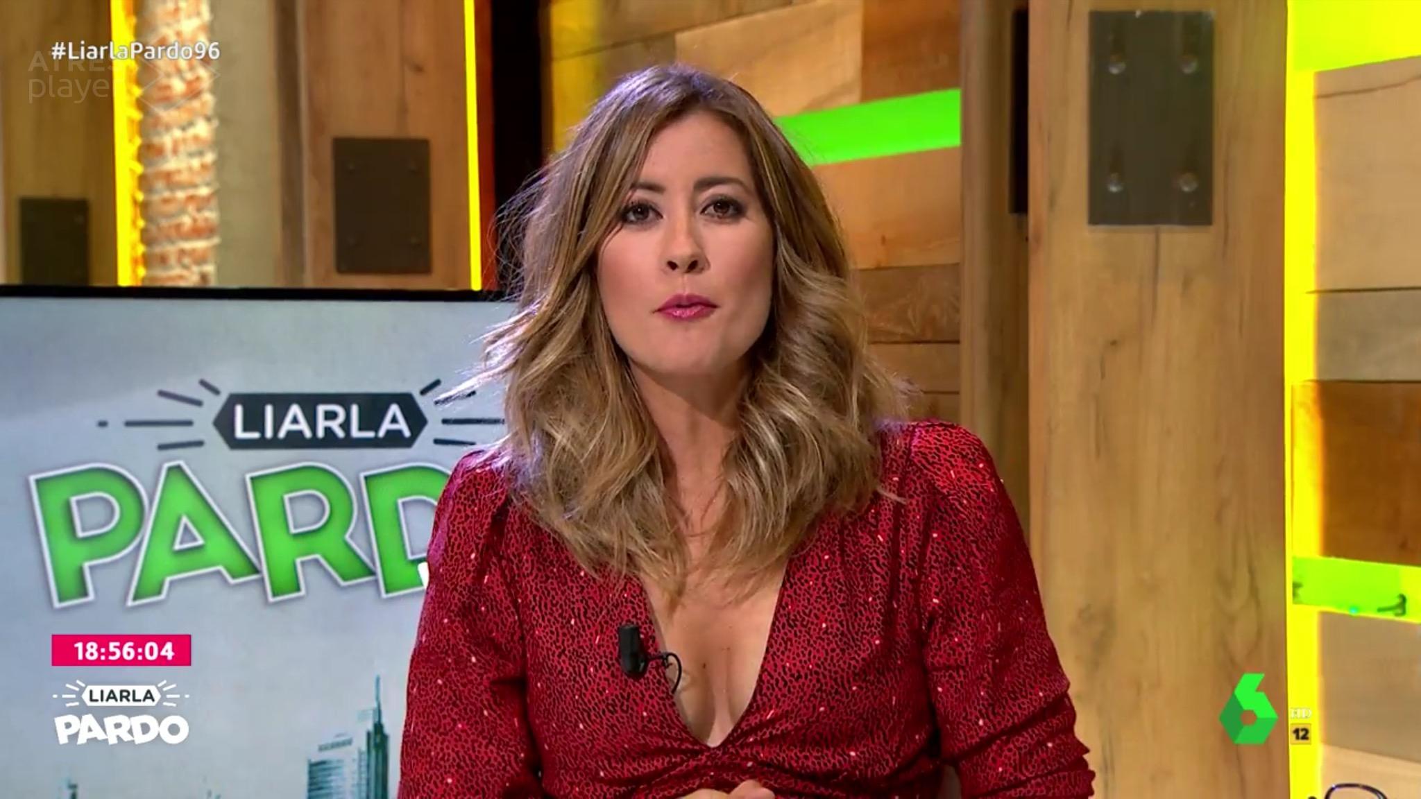 La RTVE de Pérez Tornero insiste en los vicios de la etapa de Mateo y vuelve a pescar en aguas de laSexta