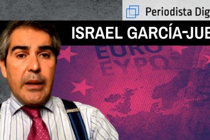 Israel García-Juez