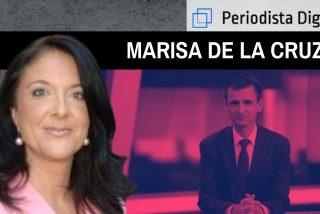 Marisa de la Cruz