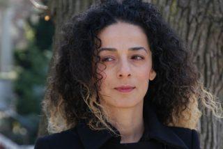 Un tribunal de Nueva York acusa a Irán de ordenar el secuestro de una periodista incómoda para el régimen