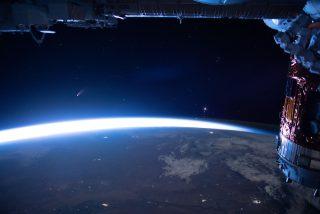 NEOWISE, el 'cazador espacial' de asteroides de la NASA prolongará su misión dos años más