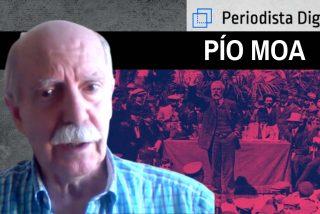 Pío Moa