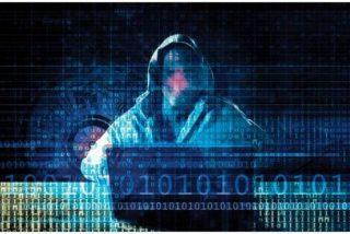 'Pegasus', el software espía israelí para rastrear terroristas, se usó para hackear a políticos, periodistas, activistas y empresarios en todo el mundo