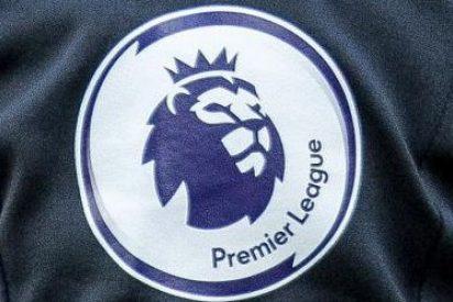 Un famoso futbolista de la Premier League, detenido por delitos sexuales contra menores
