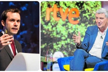 Rallo denuncia el sablazo de RTVE a los abonados de Netflix