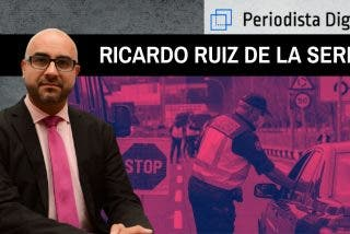 Ricardo Ruiz de la Serna