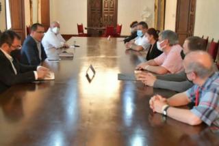La vergonzosa delegación 'secreta' que Sánchez mandó a Venezuela para negociar con el dictador Maduro