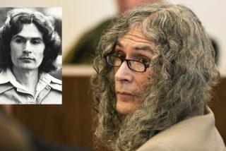 Fallece en la cama Rodney Alcalá, el asesino en serie que mató a 130 mujeres y niñas