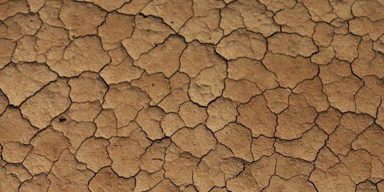 Pronostico del Tiempo: un calor achicharrante este 10 de julio de 2021