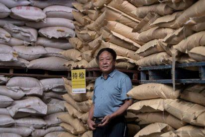 China condena a 18 años de prisión al multimillonario que criticó al régimen de Xi Jinping