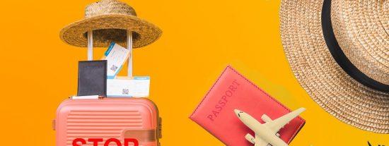 Turismo: aumenta el riesgo de perder otro verano por el cornavirus
