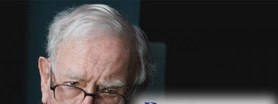 """Warren Buffett: """"La pandemia de coronavirus no ha terminado, y habrá otra; lo sabemos"""""""