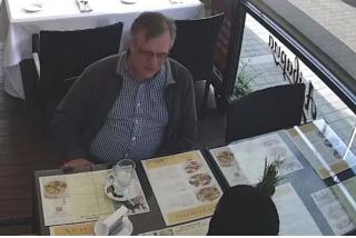 Un abogado estadounidense, secuestrado en Moscú y entregado a la dictadura de Bielorrusia