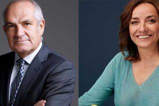 """Zasca de John Müller a uno de El País que presumió de libertad: """"Si discrepas, te despiden aunque hayas sido director"""""""