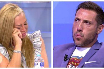 Belén Esteban será la 'nueva' Antonio David Flores: su fin en Telecinco podría estar muy cerca