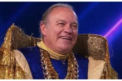 Cosas que no se entienden de 'Mask Singer 2': ¿Por qué parece que Antena3 quiere boicotear su concurso?