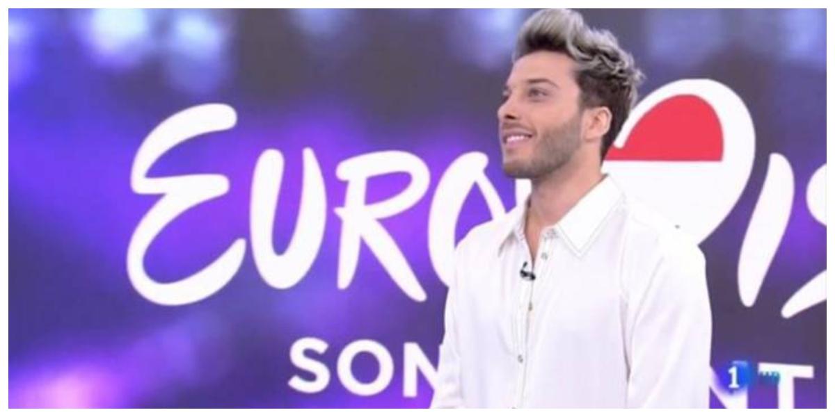 Giro loco en Eurovisión: así se elegirá al nuevo representante español