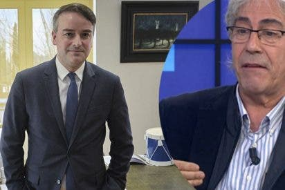 Toni Bolaño cuenta con pelos y señales el último día de Iván Redondo en La Moncloa y traslada su amenaza