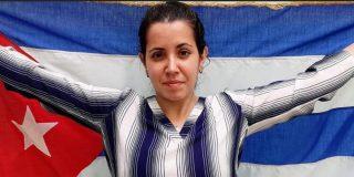El acoso de la dictadura castrista contra la corresponsal de ABC en Cuba: de la cárcel a un arresto domiciliario de 6 meses
