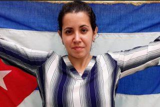 La dictadura de Cuba acosa a la corresponsal de ABC: Camila Acosta, nuevamente detenida e interrogada
