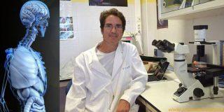 Grafeno en las vacunas. ¿Quién es Pablo Campra Madrid, el científico que dirige la investigación?