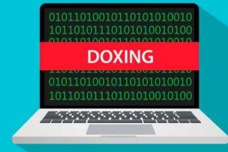 ¿Qué es el 'doxing'?: El problema que sufre uno de cada siete españoles que liga online