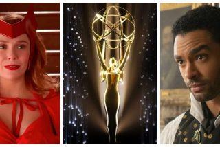 Sorpresas y vergüenzas en las nominaciones a los Premios Emmy 2021: ¿Quién ganará?