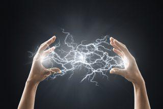 Crean una batería de hierro-aire capaz de suministrar electricidad durante 100 horas