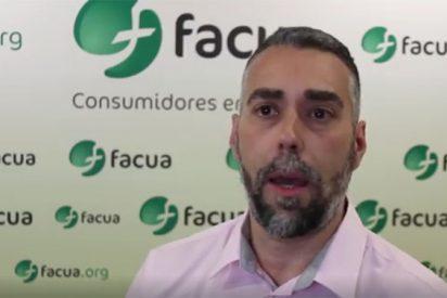 Twitter deja KO a Rubén Sánchez (FACUA) por señalar a los 6 miembros del TC que tumbaron el primer estado de alarma