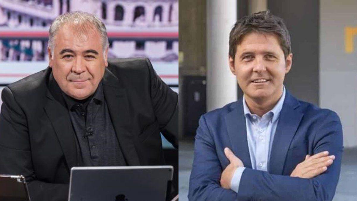 Vergonzoso silencio de Cintora y Ferreras, sus verdugos: Sonia Castedo, absuelta por la Justicia