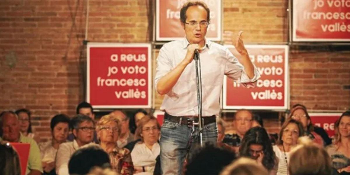 Escándalo: Sánchez adjudicó un contrato de 100.000 euros a la empresa de su nuevo Secretario de Comunicación