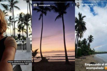 La nueva 'Isla de las Tentaciones' se le va de las manos a Telecinco: primera escandalosa filtración