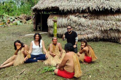 Perú: Impulsando la recuperación