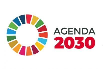 La letra pequeña de la Agenda 2030, hoja de ruta del Nuevo Orden Mundial, es el nazismo con tecnología punta