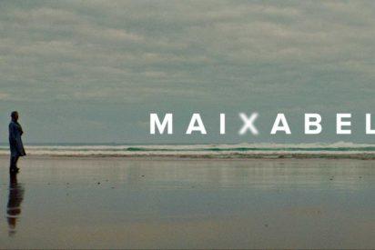 """La película """"Maixabel"""" de Icíar Bollaín competirá en la Sección Oficial del Festival de San Sebastián"""
