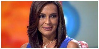 Vetos y falta de pruebas: Telecinco vuelve a hacer trampas con la entrevista a Olga Moreno