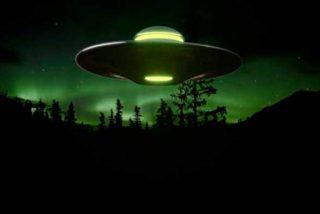 """""""Líneas de Nazca"""": ¿Fue una pista de aterrizaje de naves extraterrestres?"""