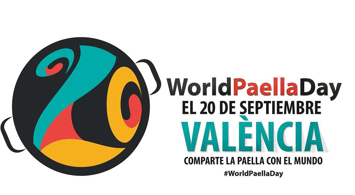 València inicia la búsqueda de los mejores chefs paelleros para la World Paella Day CUP de 2021