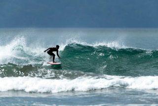 Panamá se posiciona entre los principales destinos de Surf a nivel mundial