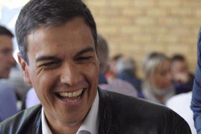 Pedro Sánchez aumenta su séquito y ya cuenta con 27 sanitarios y 2 UCI móviles